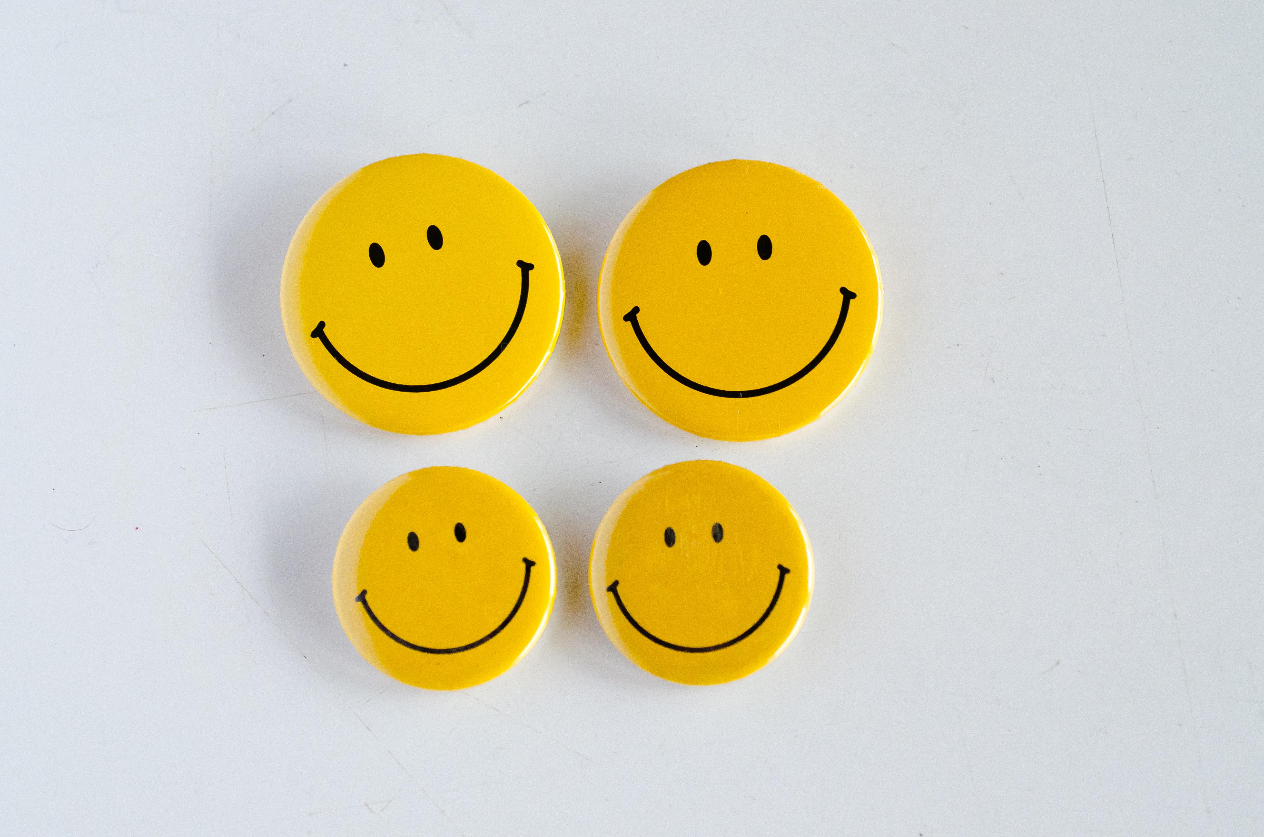 smileの画像